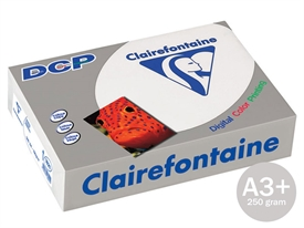 Claire Fontaine DCP 250 gram 1854