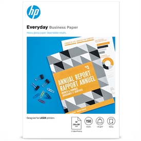 HP Everyday Business Laser Printerpapir 7MV82A