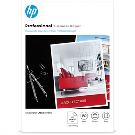 HP Professional Business Laser Printerpapir 7MV83A
