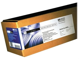 HP Universal Coated Inkjet Rulle Q1405B